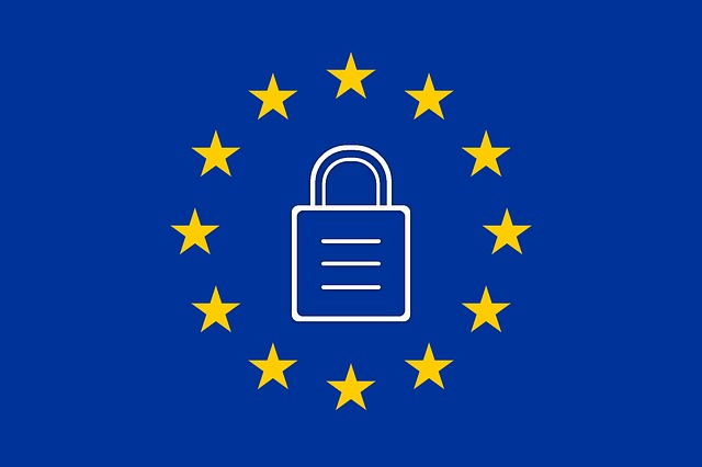 GDPR Resources - Social Sparks Marketing